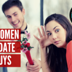 Episode #124 – Why Women Don't Like Nice Guys
