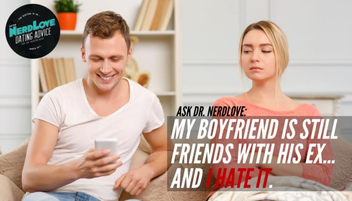 dating tvillinger Yahoo