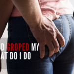Ask Dr. NerdLove: My Friend Groped My Wife. What Do I Do?