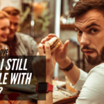 Ask Dr. NerdLove: Why Do I Still Struggle With Women?