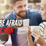 Episode #128 – How To Get Over Your Fear of Rejection