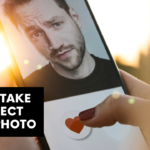 ASK DR. NERDLOVE: How Do You Take the Perfect Tinder Photo?