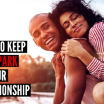 ASK DR. NERDLOVE: How Do You Keep The Spark In Your Relationship?