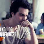 What Do You Do About Unrequited Friendship?