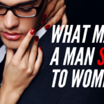 Episode #133 — What Do Women Find Sexy In Men?
