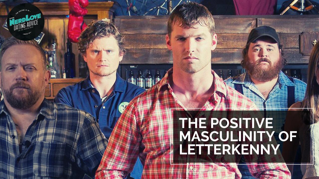 Online Chat & Dating in Letterkenny | Meet Men - Badoo