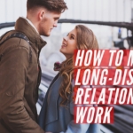 Ask Dr. NerdLove Episode #9 — How To Make A Long Distance Relationship Work?