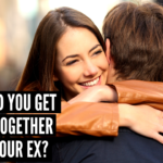 Episode #140 — Should You Get Back Together With Your Ex?