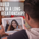 How Do I Keep The Spark in my Long Distance Relationship?