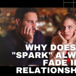 Ask Dr. NerdLove: Why Does The Spark Keep Fading in My Relationships?