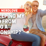 Am I Keeping My Friend From Finding Love?
