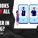 Are Looks REALLY All That Matter In Dating?