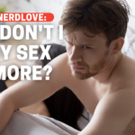 Why Don't I Enjoy Sex Anymore?
