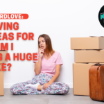 I'm Moving Overseas for Love. Am I Making A Huge Mistake?
