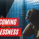 Overcoming Helplessness