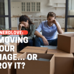 Will Moving Save Our Marriage… or Ruin It?