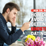 How Do I Avoid Getting Ghosted on Dating Apps?